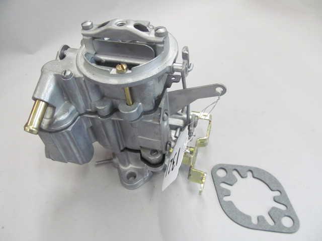 Mercedes Of Rochester >> Rochester Monojet Remanufactured Carburetor 1969