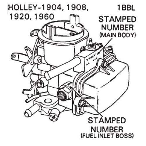 zenith updraft carburetor identification holley 1920 exploded diagrams
