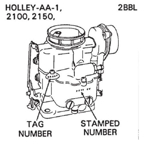 1966 mustang 289 vacuum diagram  diagrams  auto fuse box