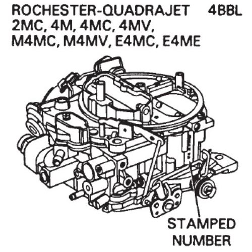 1920 ford tractor engine diagram